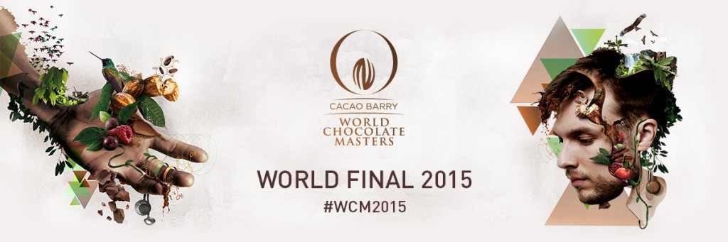 world_chocolate_masters_2015