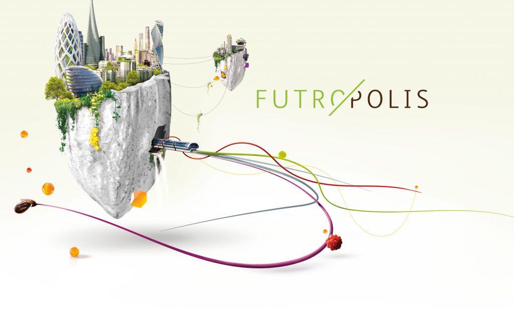 wcm-reveal-futropolis_0