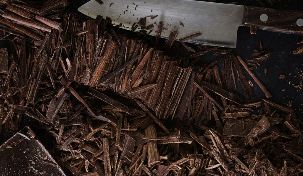 ChokoladeFestival-2 (1200x700)